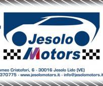 JESOLO MOTORS