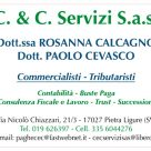 C&C SERVIZI S.a.s.