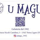U MAGU