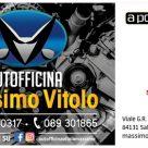 AUTOFFICINA VITOLO MASSIMO