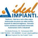 IDEAL IMPIANTI