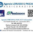 AGENZIA LORUSSO & PASCALE