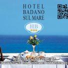 HOTEL BADANO SUL MARE