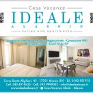 IDEALE