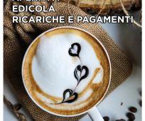 CAFFÈ FIUME