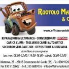 RUOTOLO MARIO & C.
