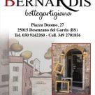 CORNICI BERNARDIS