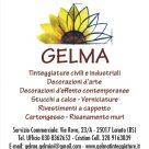 GELMA