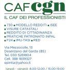 CAF CGN