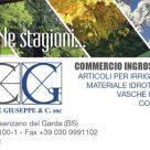 VISCONTI CARLO E GIUSEPPE & C.