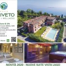 OLIVETO HOTEL & WELLNESS