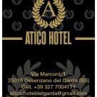 ATICO HOTEL