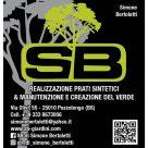 SB SIMONE BERTOLETTI