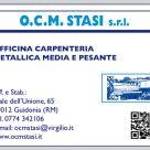 O.C.M. STASI