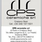 CPS CERAMICHE