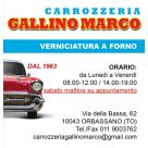 GALLINO MARCO
