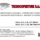 TECNOCOPERTURE