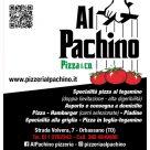 AL PACINO PIZZA & CO.