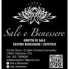 SALE E BENESSERE