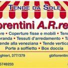FIORENTINI A.R.REDA