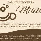 BAR - PASTICCERIA MILELLA