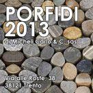 PORFIDI 2013