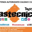 GASTECNICA