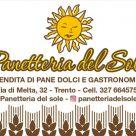 PANETTERIA DEL SOLE