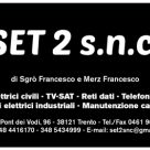 SET 2