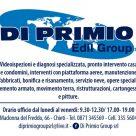 DI PRIMIO EDIL GROUP