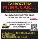 PI.MA. CAR