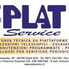 PLAT SERVICE