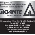 GIGANTE