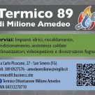 TERMICO 89