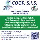 COOP S.I.S.
