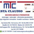 MTC TESTA CLAUDIO