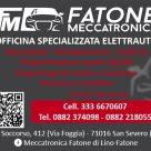 FM FATONE MECCATRONICA