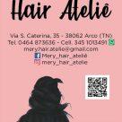 MERY HAIR ATELIE