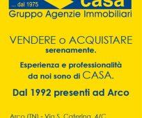 STUDIO CASA