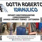 DOTTA ROBERTO IDRAULICO
