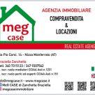 MEG CASE
