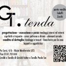 GT TENDA