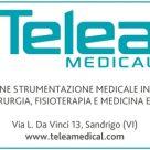 TELEA MEDICAL