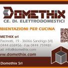 DOMETHIX