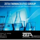 ZETA FARMACEUTICI GROUP