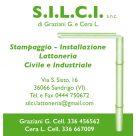 S.I.L.C.I.