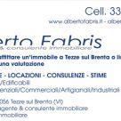 ALBERTO FABRIS