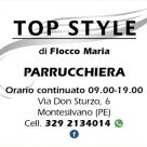 TOP STYLE