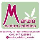 MARZIA CENTRO ESTETICO