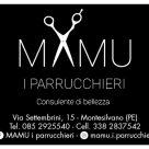 MAMU I PARRUCCHIERI